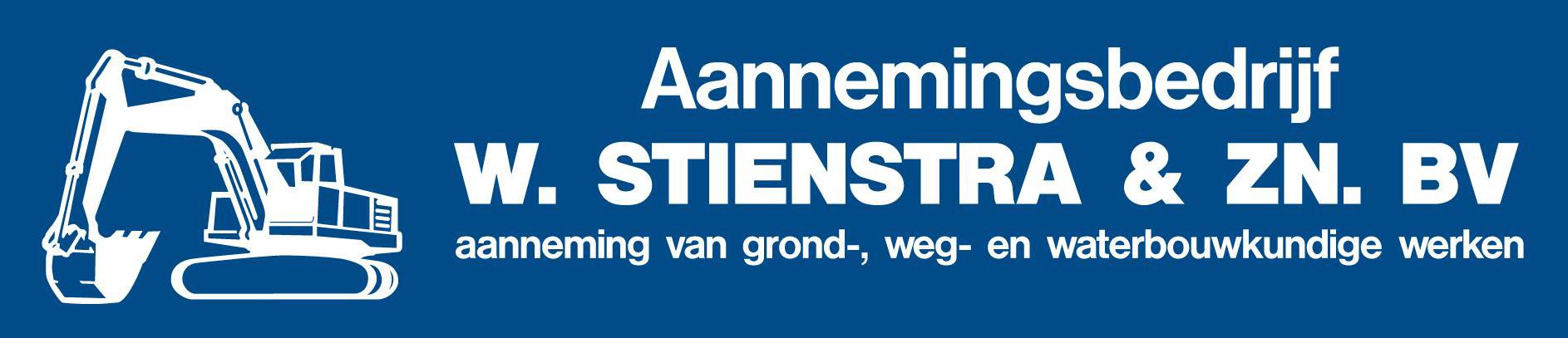 Aannemingsbedrijf W. Stienstra & Zn BV